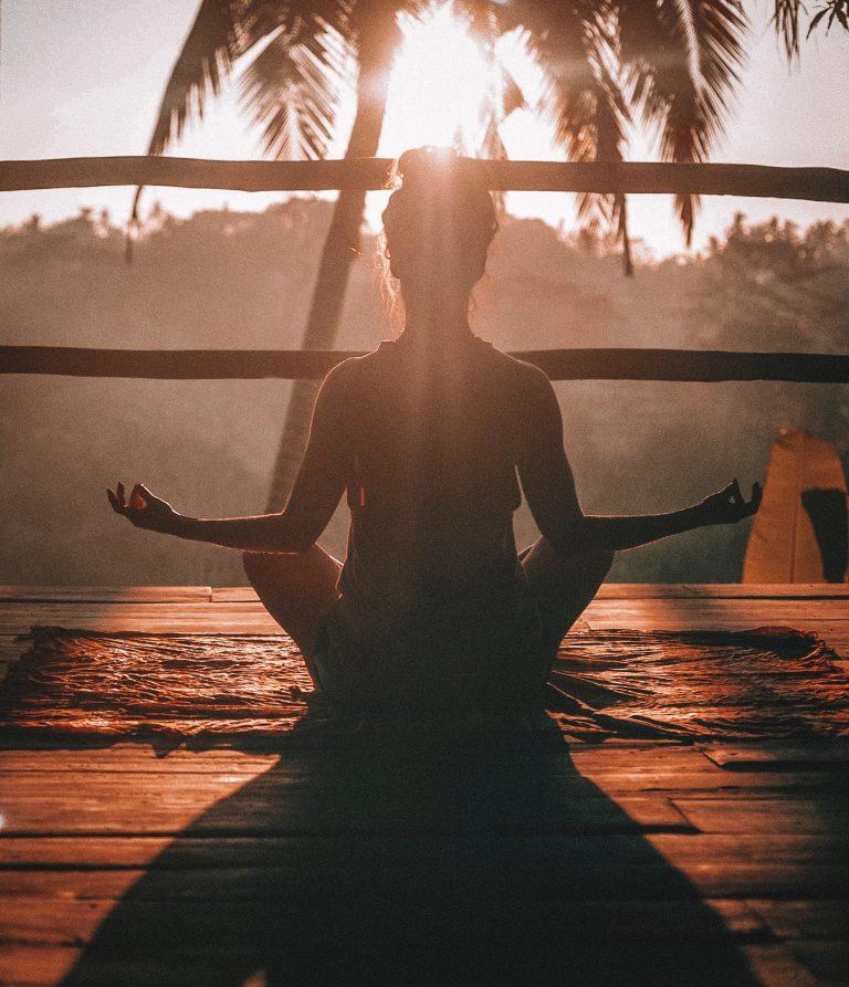 Mindfulness voor vrouwen, door vrouwen, groepstraining in groningen